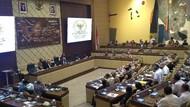Raker Bareng KPU, Anggota Komisi II: Jangan Ada Pikiran Pilkada Balik ke DPRD