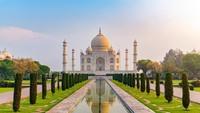 Ini 10 Fakta India yang Mungkin Belum Kamu Tahu