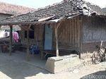 34 dari 297 Desa dan Kelurahan di Brebes Masuk Kategori Miskin