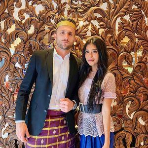 Istri Ilija Spasojevic Berpulang, Duka untuk Bali United