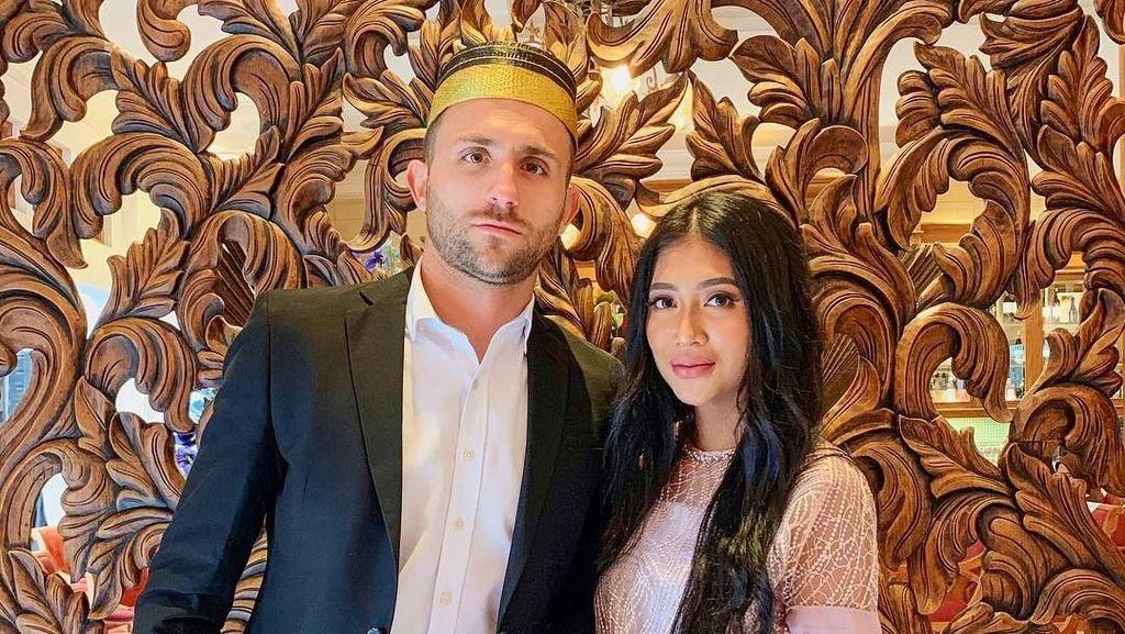 Berpulangnya Lelhy Spasojevic, WAGs Bali United...