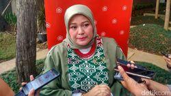 Kang Pisman, City Branding Bandung di Bidang Lingkungan