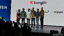 Mendikbud Nadiem Minta Google Prioritaskan Indonesia