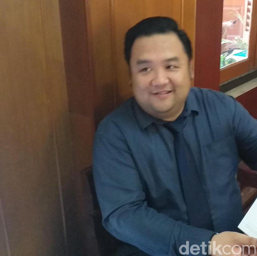 Meski Dicabut, Pemohon Ganti Kelamin di Surabaya Akan Ajukan Permohonan Lagi