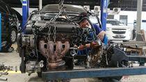 Apa Alasan Sebenarnya GM Berhenti Jualan di RI? Gara-gara Setir?