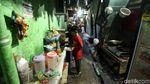 Berkeliling Kampung Labirin di Tambora Jakarta Barat
