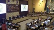Komisi II Singgung soal Evaluasi Pemilu di Rapat Bersama KPU-Bawaslu