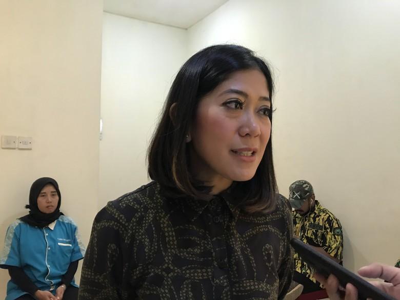 Prabowo Mau Kirim Taruna ke Luar Negeri, Ketua Komisi I: Sah-sah Saja
