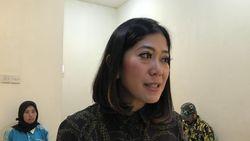 Pengacara Berkukuh HRS Dicekal atas Permintaan RI, Komisi I: Buktikan Saja