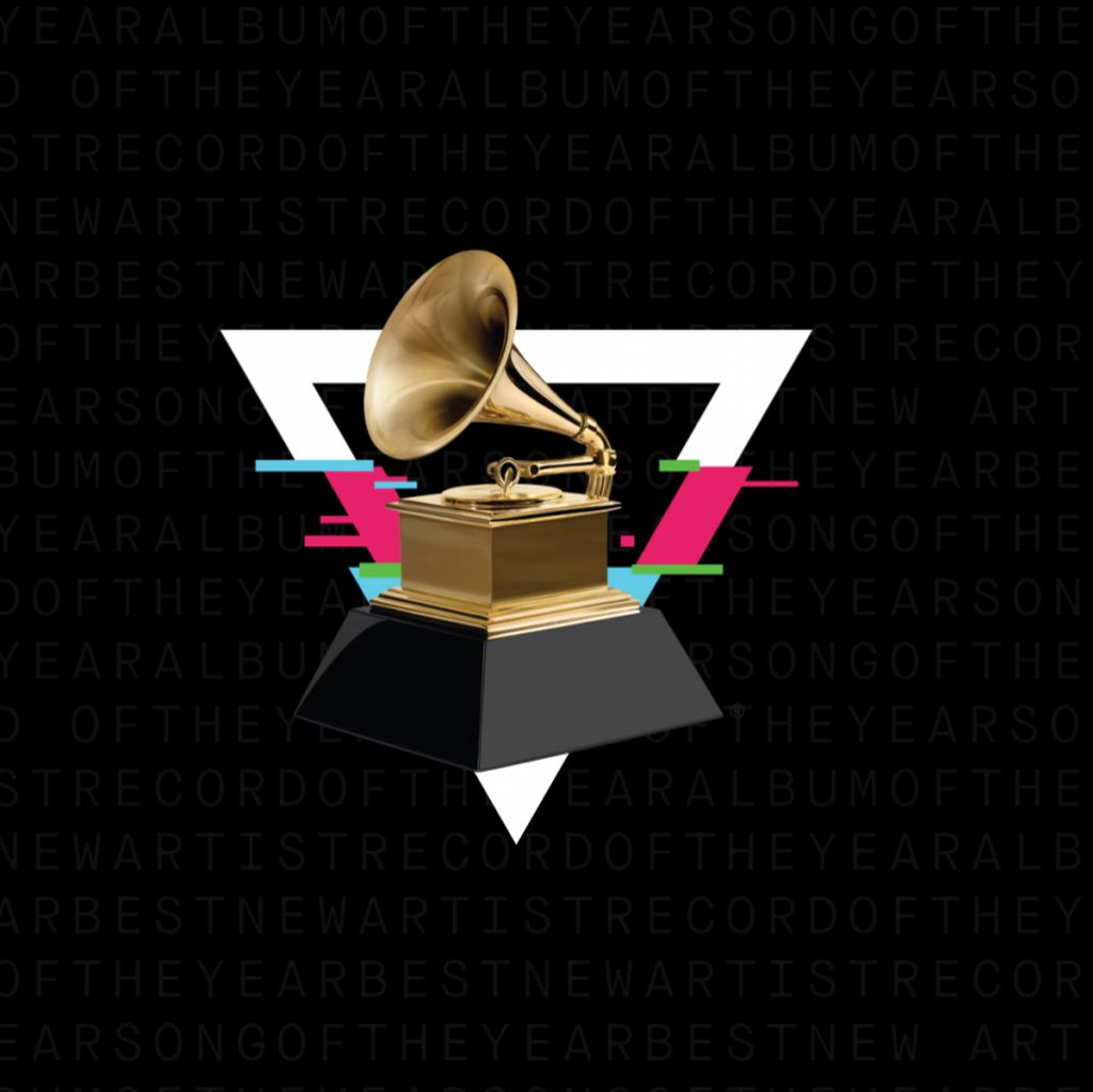 Digelar Minggu Depan, Grammy Penuh Konflik hingga CEO Digulingkan