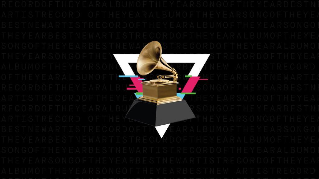 Fakta-Fakta Seputar Penyelenggaraan Grammy Awards