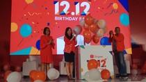 Mau Puas Belanja 25 Hari? Shopee Siap Kasih 12.12 Birthday Sale