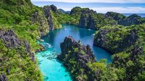 Mengenal El Nido yang Jelita, Raja Ampat-nya Filipina