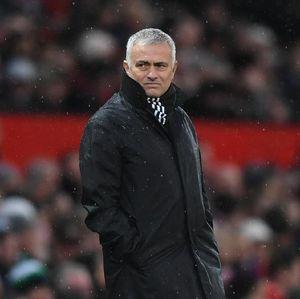 Cepat atau Lambat, Mourinho Akan Bawa Tottenham Raih Trofi
