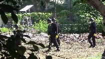 Ledakan di Kejari Parepare Berasal dari Detonator