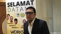 Pro-Airlangga: Aklamasi Itu Hasil Akhir, Proses Tetap Musyawarah Mufakat
