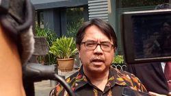 Ade Armando: Mengkritik Anies Baswedan Itu Fardu Ain