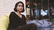 Dulu Atlet Kini Artis, Aghniny Haque: Ternyata Hidup Semenarik Ini