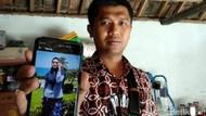 Keluarga Guru Ditusuk Siswa di Bantul Serahkan Penanganan ke Polisi