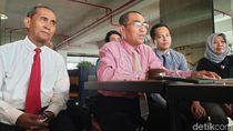 Jabatan Ketua Golkar DIY Digoyang, Haryadi Suyuti Pasang Badan