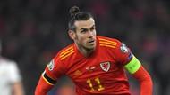 Berbatov: Bale Bodoh karena Olok-olok Madrid dengan Bendera Wales