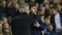 Statistiknya Lebih Oke Mana, Pochettino atau Mourinho?