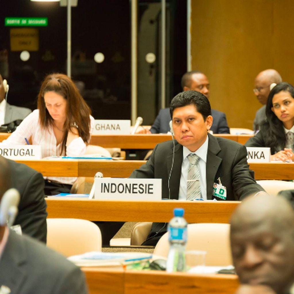 SDGs dan Tantangan Dunia Bisnis