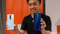 Akankah Rencana Xiaomi Boyong Flagship Sebatas Janji?