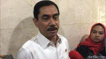 BNPT Waspadai Modus Baru Teroris Pasca-Bom Medan