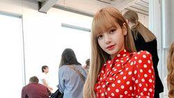 Lisa BLACKPINK dan 3 Artis Kpop yang Pernah Jadi Korban Pelecehan Seksual