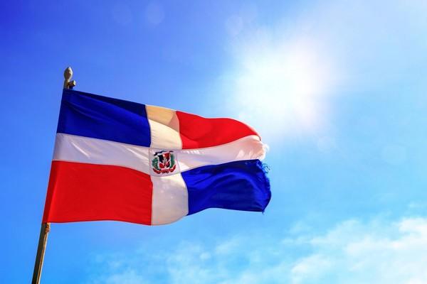 Prostitusi merupakan hal yang legal di Republik Dominika, tapi dilarang mempekerjakan pekerja seks di bawah usia 18 tahun. Diperkirakan, jumlah wanita pekerja seks di sana sekitar 100.000 orang (iStock)