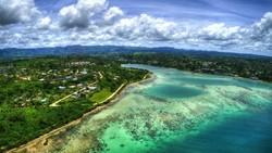 Mengenal Vanuatu, Negara yang Singgung Isu HAM Papua di Sidang PBB