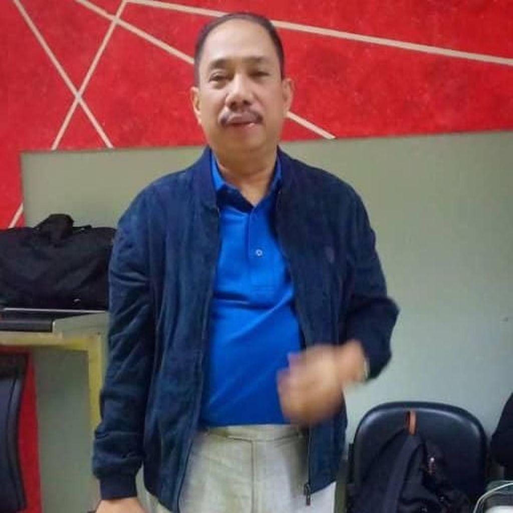 Ditangkap di Kuala Lumpur, Begini Aksi Koruptor Bobol APBD Kolaka Rp 24 Miliar