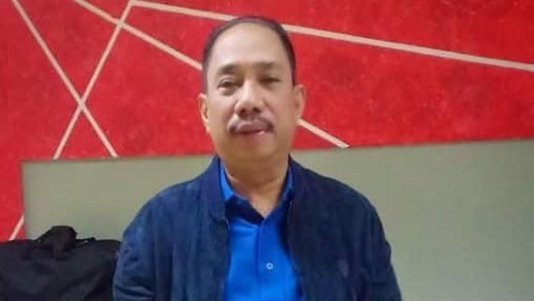 Buron 5 Tahun, Koruptor Rp 24 Miliar Ditangkap di Kuala Lumpur
