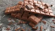 5 Fakta Industri Cokelat Dunia yang Bernilai Triliunan