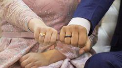 Doa Minta Jodoh dalam Islam Agar Cepat Bertemu