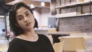 Aghniny Haque Kunjungi Psikiater Karena Sulit Lepaskan Karakter