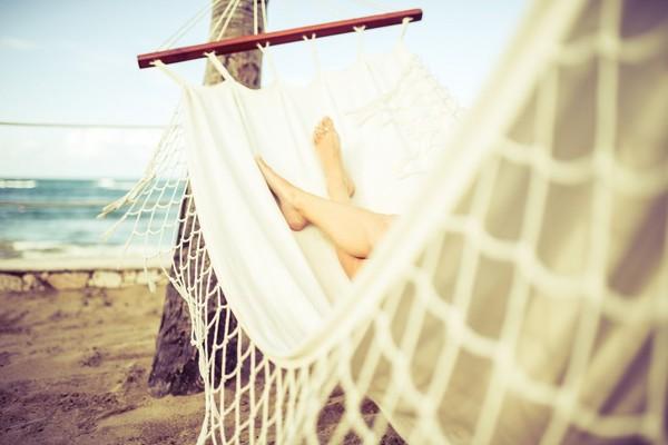 Kawasan pesisir di Republik Dominika sebut saja Las Terrenas, Cabarete, Sosua, dan Boca Chica memiliki resort-resort yang menawarkan paket wisata seks yang menggiurkan. Misalnya seperti, kencan semalam bersama 3 wanita, wild party, dan sebagainya (iStock)