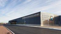 Bandara Ini Tak Punya Menara ATC, Lhah Gimana?