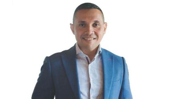 Ketua Asosiasi Penasihat Investasi Indonesia (APII) Ari Adil