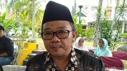 Muhammadiyah Kenang Bahtiar Effendy Sosok yang Hangat dan Bersahabat