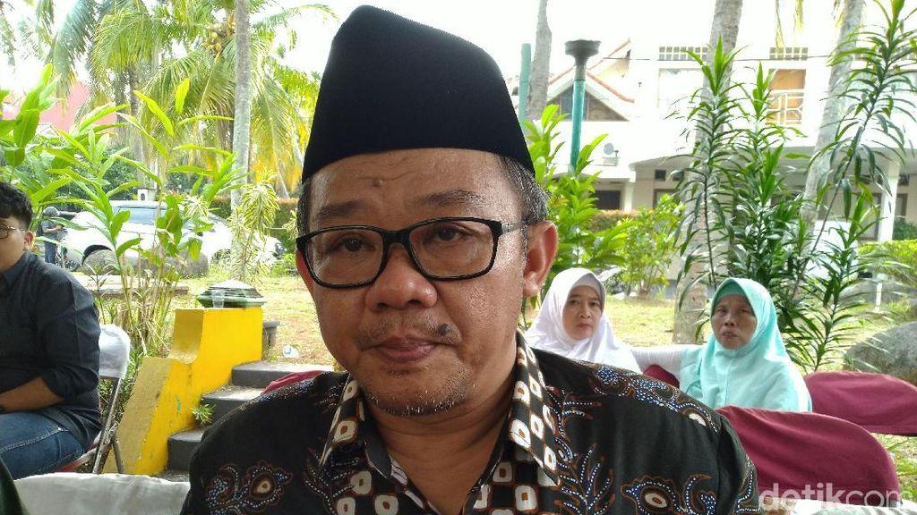 Muhammadiyah: Sistem Asrama di Pesantren Perlu Sempurnakan Protokol COVID-19