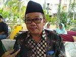 Jafar Shodiq Ditangkap, Muhammadiyah: Tinggalkan Metode Ceramah Hujat