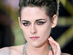Kristen Stewart Perankan Putri Diana di Film Terbaru