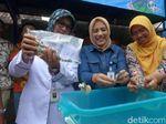 BBPOM DIY Musnahkan 125 Kg Obat Kedaluwarsa