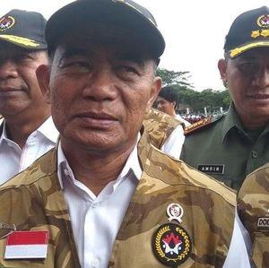 Jokowi Mulai Gaji Pengangguran Paling Lambat Februari 2020