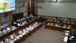 BNPT: Kasus Habib Rizieq Bukan soal Terorisme