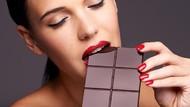 Cokelat Kokain dan Air Kencing, Ini 5 Obat Jadul yang Aneh