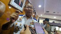 Kemenhub Jatuhkan Sanksi, PO Bus Sriwijaya Dilarang Beroperasi Sementara