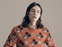 Lee Dong Wook Ditawari Jadi Gumiho Pria Pertama Sepanjang Sejarah